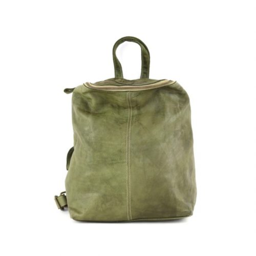 ANDREA Rucksack Army