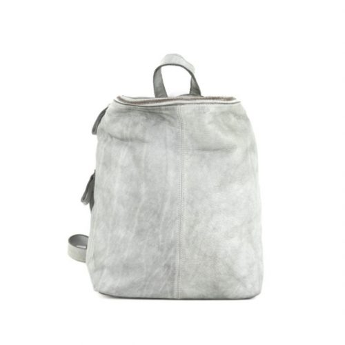 ANDREA Rucksack Light Grey