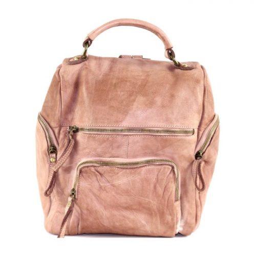ELIA Backpack Blush