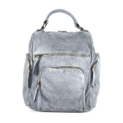 ELIA Backpack Light Grey