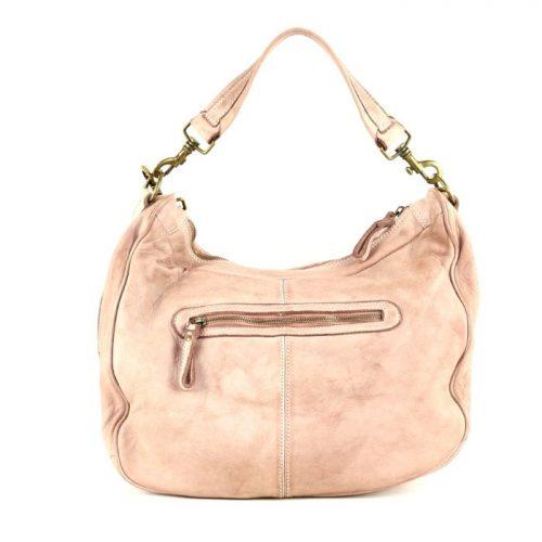 EMMA Shoulder Bag Blush
