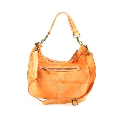 EMMA Shoulder Bag Orange
