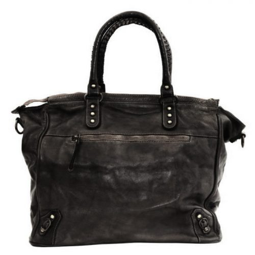 SOFIA Handbag Black