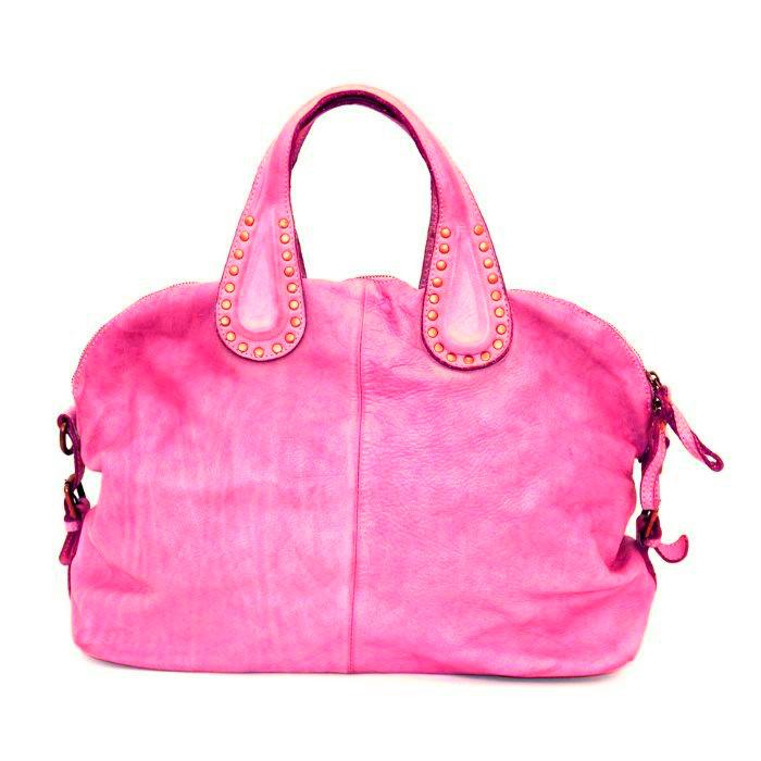 Pink & Fuchsia