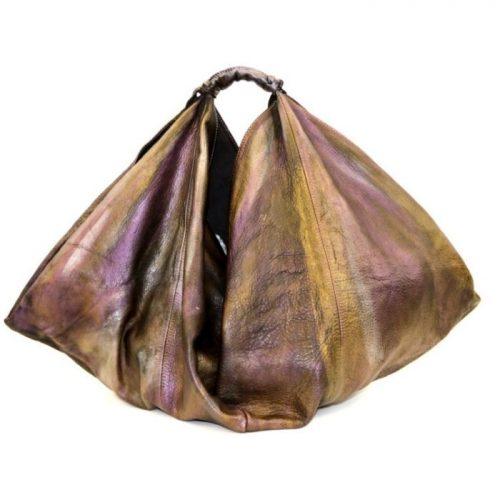 REBECCA Handbag Limited Edition
