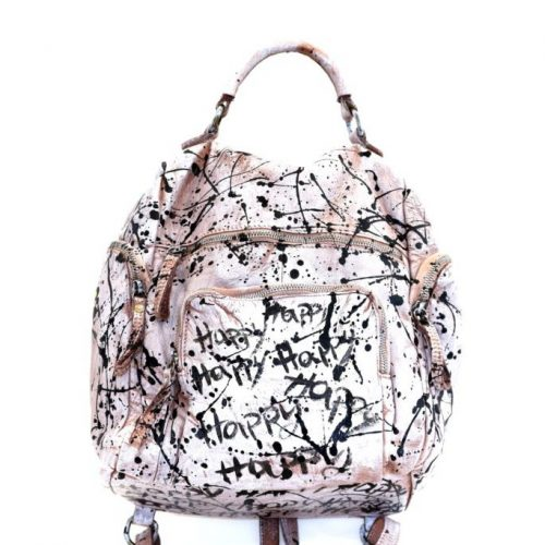 ELIA Backpack Limited Edition