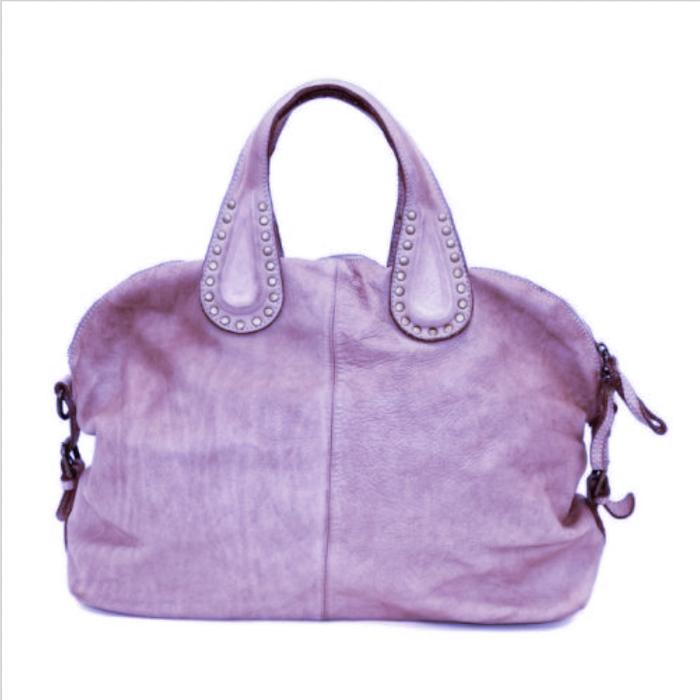 Lilac & Purple