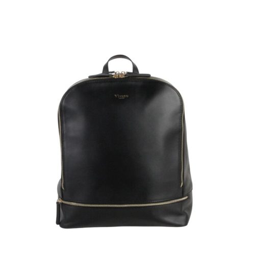 Hanover Backpack Black
