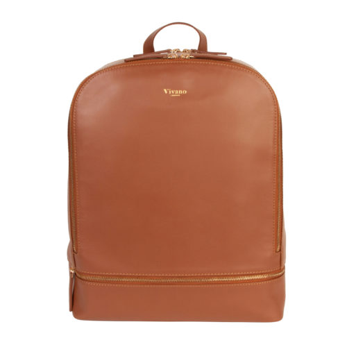 Hanover Backpack Tan