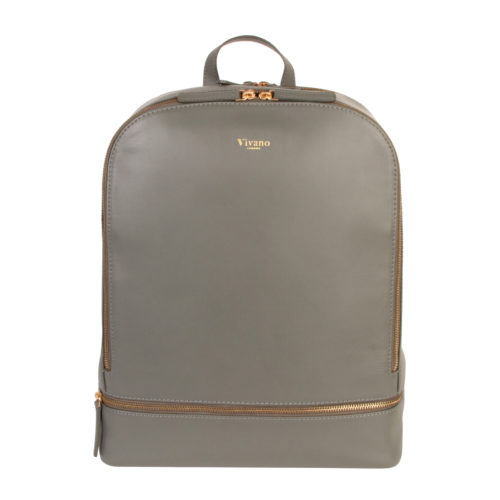 Hanover Backpack Grey