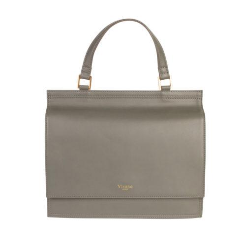 Audley Grab Bag Grey