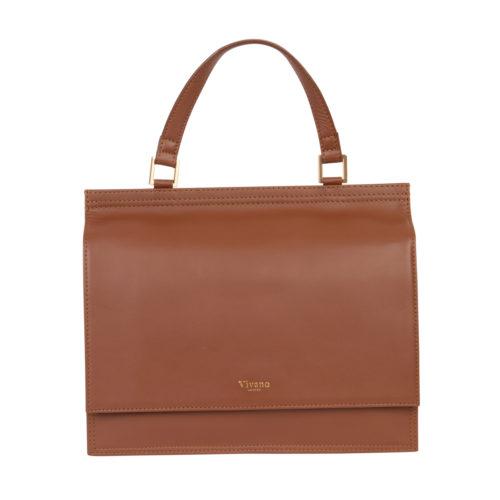 Audley Grab Bag Tan