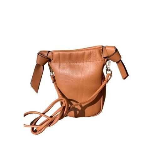 TOSCA Mini Bag Tan