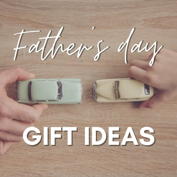 Father's Day Gift Ideas Father's Day Presents