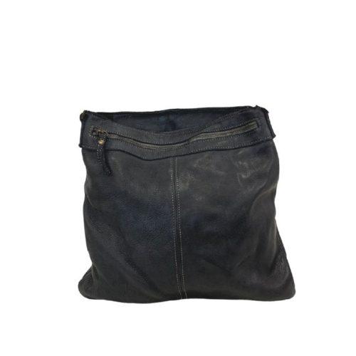 CARMEN Crossbody Bag Dark Grey