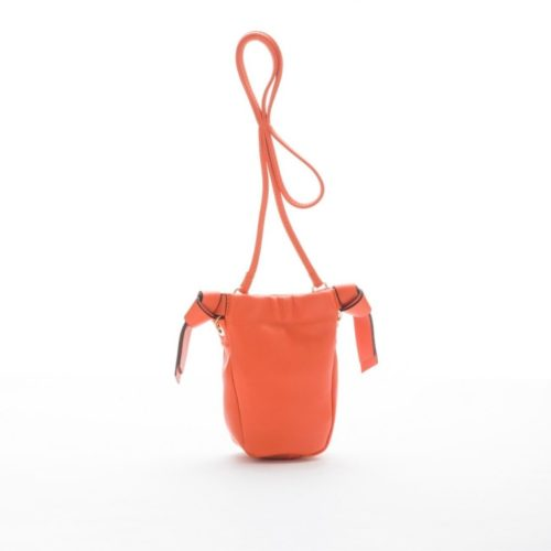 TOSCA Mini Bag Orange