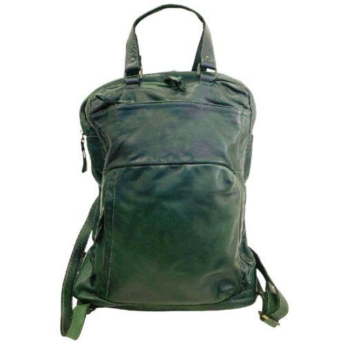 AIDA Backpack Army Green