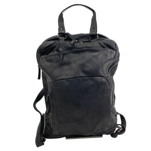 AIDA Backpack Black