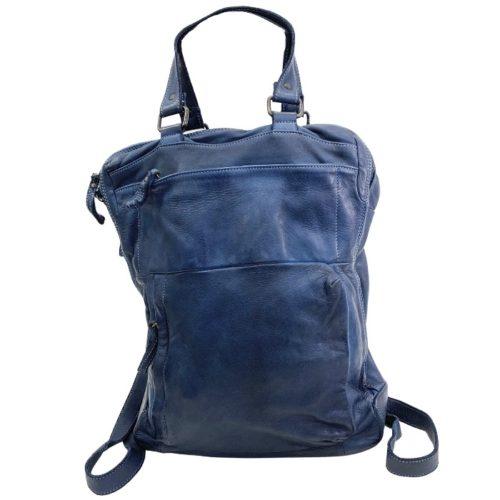 AIDA Backpack Navy